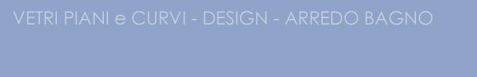 Cogliati Arredo Bagno Lissone.Gruppo Cogliati Vetri Piani E Curvi Design Centro