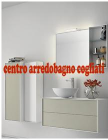 arredo bagno cogliati lissone | sweetwaterrescue - Arredo Bagno Cogliati Lissone
